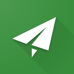 ShadowSocksR Use Vultr's server to build Logo