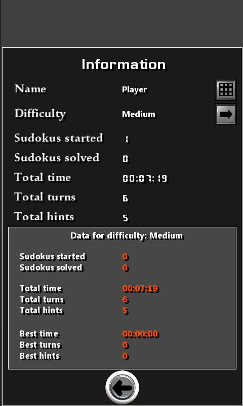 Sudoku Unlimited Free