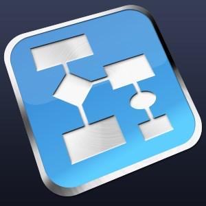 Baixar clickcharts diagram and flowchart software free microsoft clickcharts diagram and flowchart software free ccuart Images