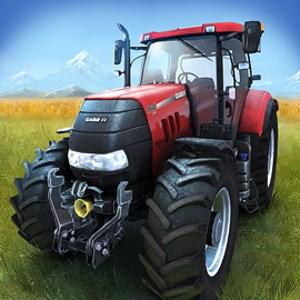 farming simulator 2009 free download full version pc
