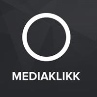 MédiaKlikk beszerzése – Microsoft Store hu-HU