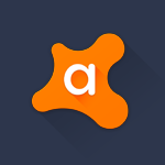 Avast Antivirus Download Center