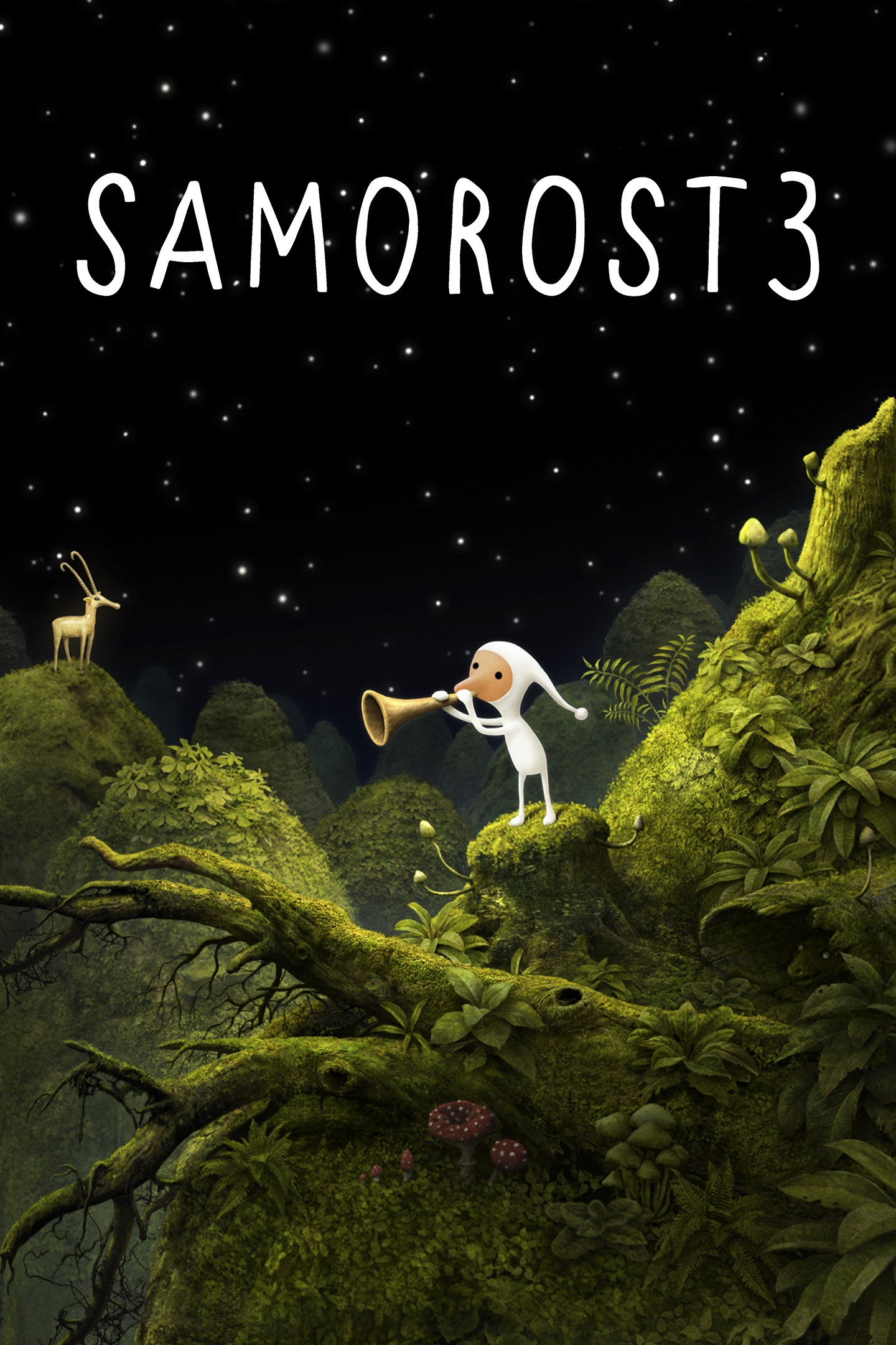 samorost download full version free