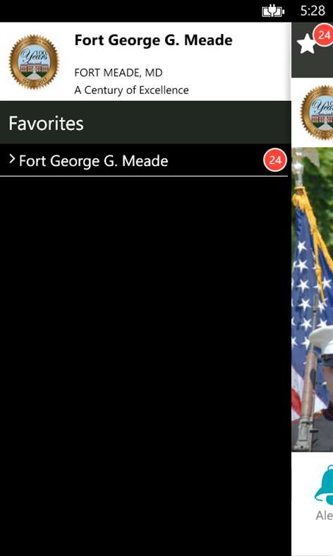 fort george g meade dating Meet fort george g meade (maryland) women for online dating contact american girls without registration and payment you may email, chat, sms or call fort george g meade ladies instantly.
