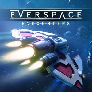 EVERSPACE™ - Encounters Xbox One