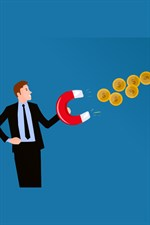 Get Survey for money: earn money paid surveys guide - Microsoft Store