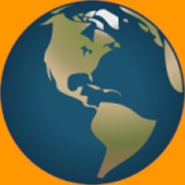 Buy World Factbook Essentials - Microsoft Store en-EG