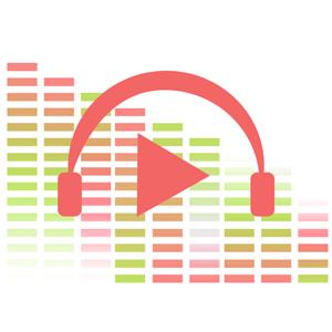 Get Mp3 Songs Collection - Microsoft Store en-ET