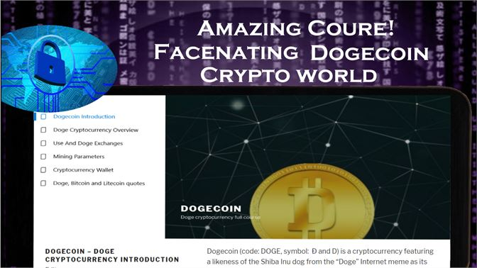 Dogecoin Software For Mac