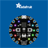 MakeCode for Adafruit