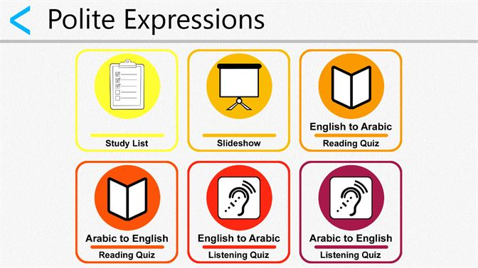 Buy Learn Arabic for Beginners - Microsoft Store