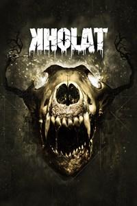 Carátula para el juego Kholat de Xbox 360