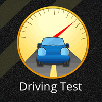 south carolina driving test checklist