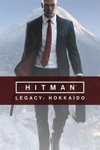 HITMAN™ - Legacy: Hokkaido