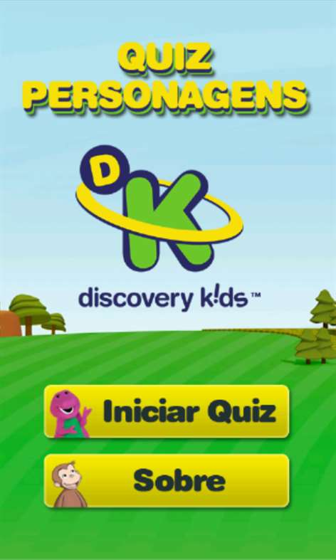 Baixar quiz discovery kids microsoft store pt br for Discovery 24 shop