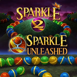 Sparkle Bundle Xbox One