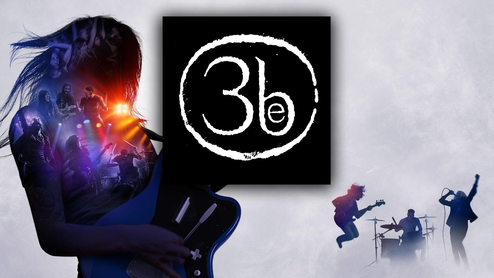 """Semi-Charmed Life '09"" - Third Eye Blind"