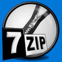 Comprar 7-zip compressor - Microsoft Store es-ES