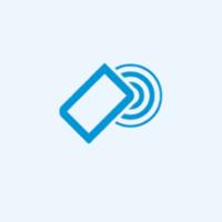 Get NFC Launcher - Microsoft Store