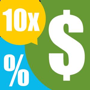Auto loan repay calculator 10