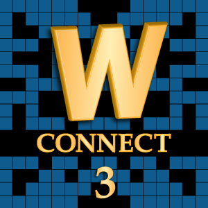 Get 3rd Word Connect Microsoft Store