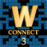 3rd Word Connect