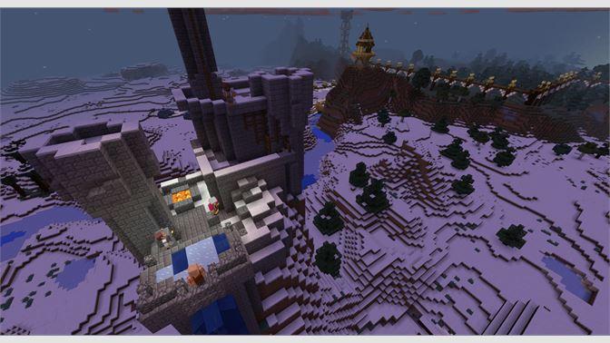 Buy Minecraft - Microsoft Store en-AU
