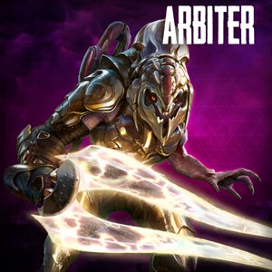 Pacchetto Arbiter definitivo Xbox One