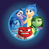 Inside Out Art Games