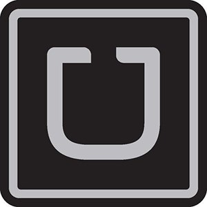 download uber driver old version