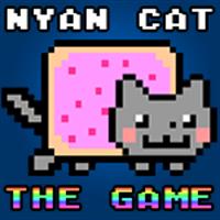 Get Nyan Cat The Game - Microsoft Store