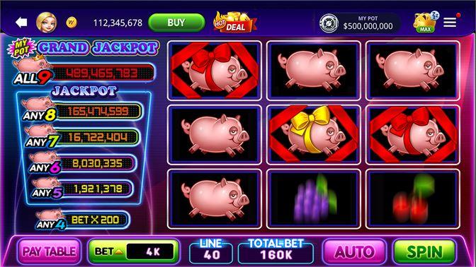 free new casino games Casino