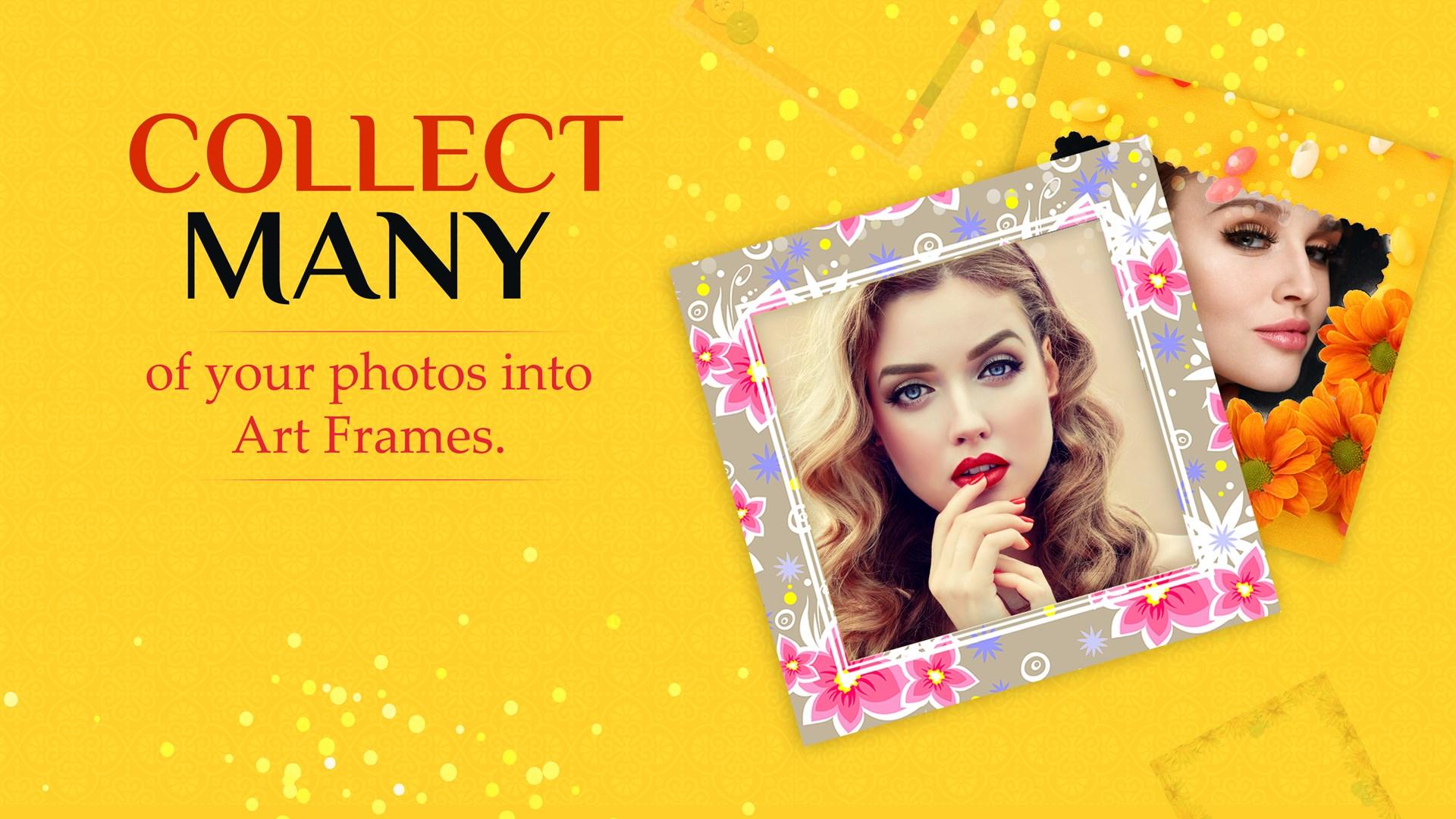Get edit photo with square frames microsoft store izmirmasajfo