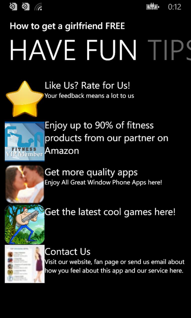 Top δέκα εφαρμογές dating iOS ραντεβού με την ηλεκτρονική συνάντηση αυτοπροσώπως