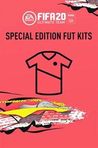Special Edition FUT Kits