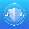 CM Security Master, applock and antivirus videos