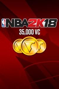 35,000 VC