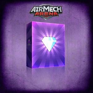 Ultimate Diamond Bundle Xbox One