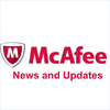McAfee Antivirus Updates News