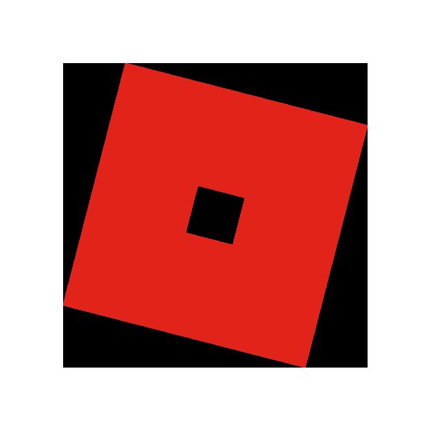 ROBLOX beziehen – Microsoft Store de-DE