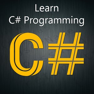 C# for everyone