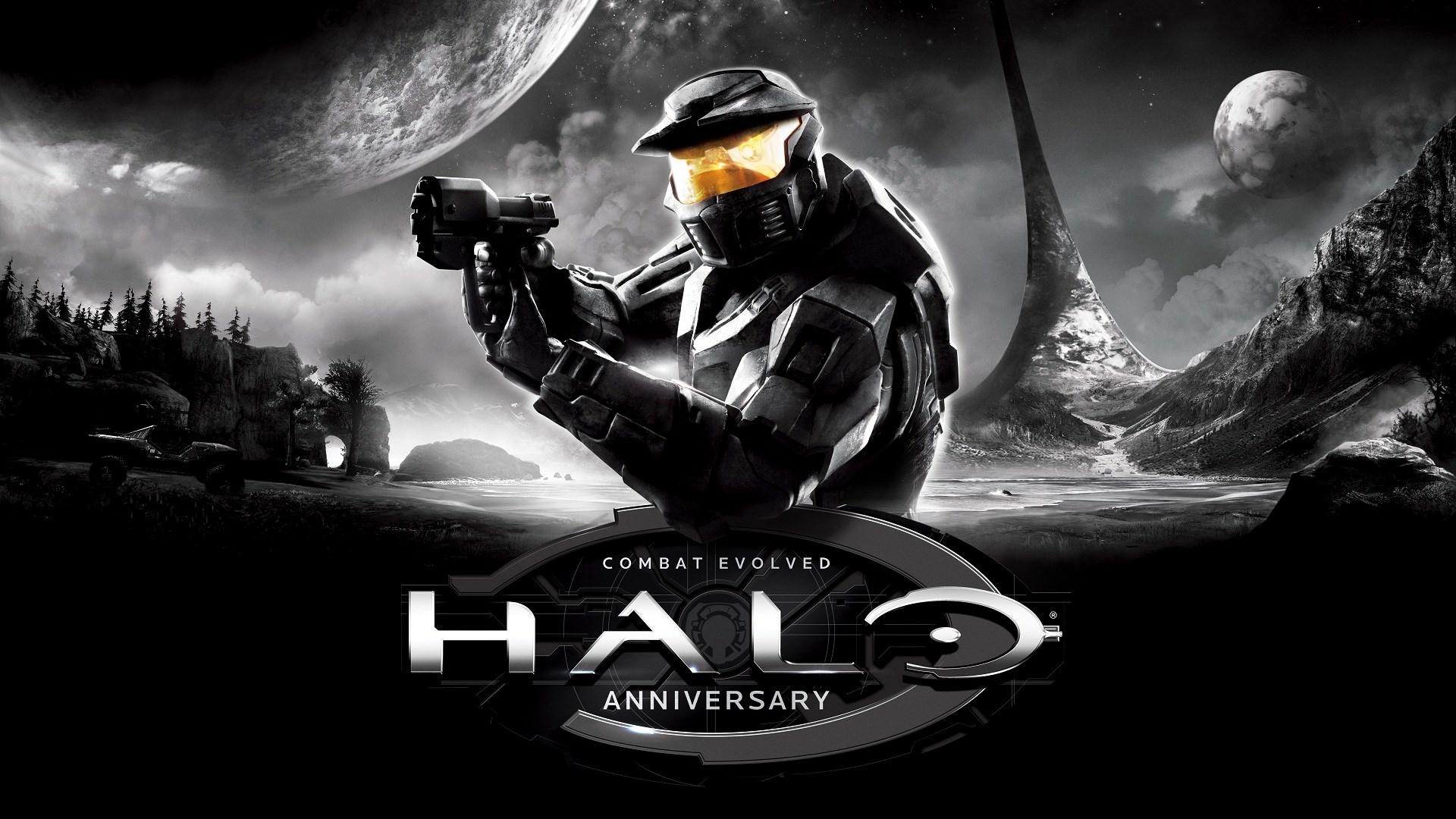 Comprar Halo: Combat Evolved Anniversary - Microsoft Store es-ES