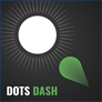 Dots Dash