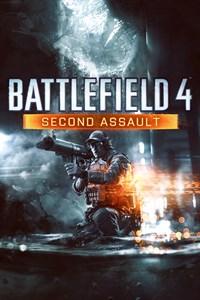 Battlefield 4™ Second Assault