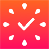 Focus To-Do: Pomodoro Timer & To Do List 「Pomodoro Technique, Task Organizer, Time Tracker, Schedule Planner, Reminder」