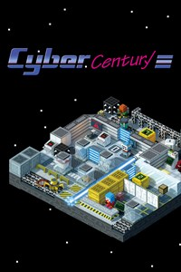 CYBER CENTURY