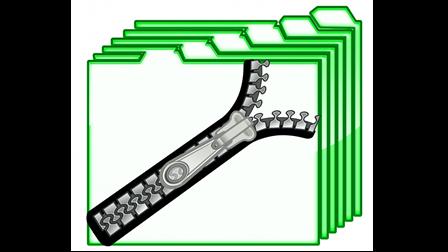 Get Unzip Multiple Files (Trial) - Microsoft Store