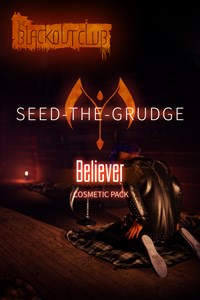 TheBlackoutClub SEED-THE-GRUDGE Pack