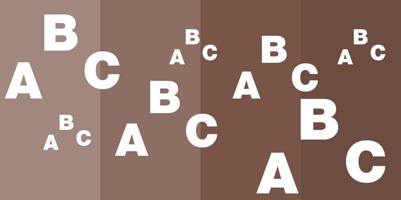 Get Vocabulary Quiz Game - Microsoft Store