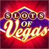 Slots of Vegas - Free Slots Games